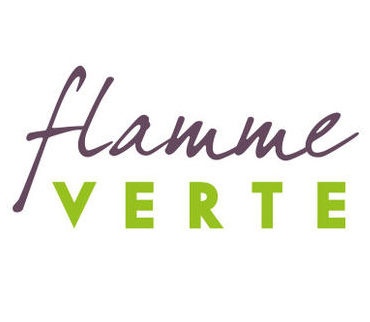 carre_flamme_verte