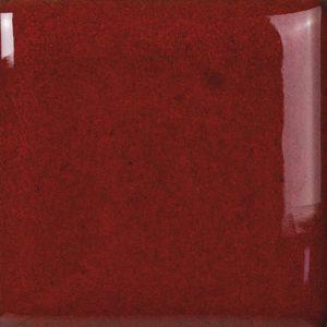 rot-glanzen