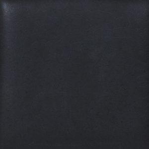 schwarz-matt